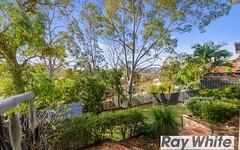 64 Panorama Drive, Farmborough Heights NSW