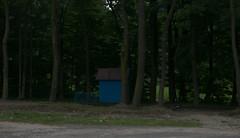 P1170683a_1 (superka_01) Tags: львов lvov landscapephotography cityscape park parks