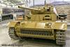 1942 Sd Kfz 141/1 Panzerkampfwagen III Ausf L (AndyLock) Tags: bovingtontankmuseum tankmuseum 1942 sdkfz1411 panzerkampfwageniii ausfl