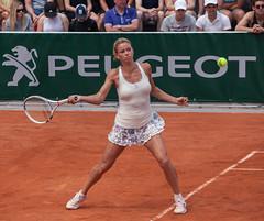 Camila Giorgi, Roland Garros 2018 (mraposio) Tags: canon eos 5d mkii tennis wta roland garros camila giorgi 2018