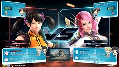 Tekken-7-060918-053