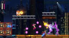 Mega-Man-11-070918-006