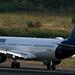 Lufthansa / Airbus A321-131 / D-AIRK