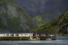 Norway_hamnoy_1