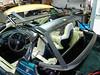 BMW Z1 ´89-´91 Verdeck Montage