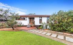 11 Finian Avenue, Killarney Heights NSW