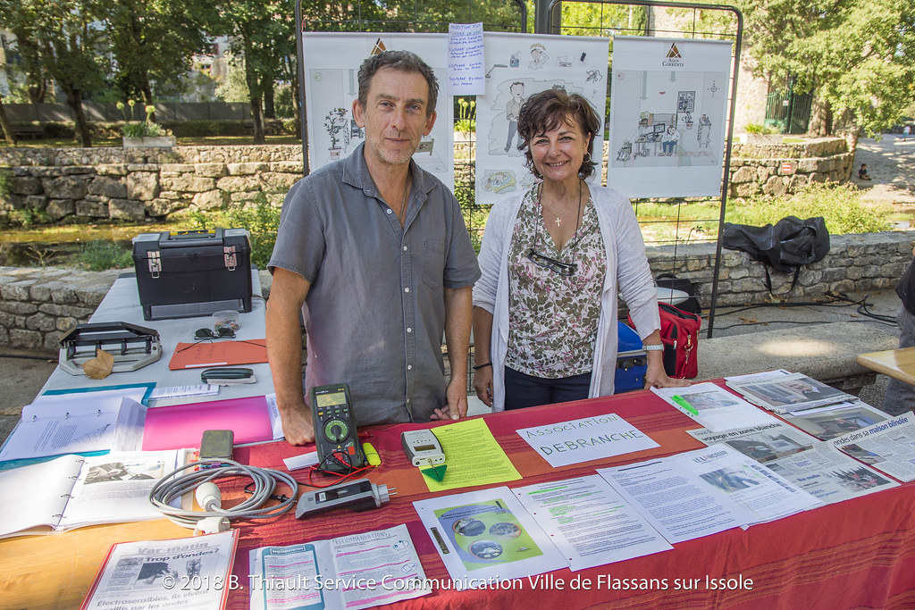 2018-09-08 - Forum des associations