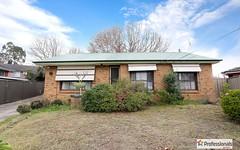 16 Crabb Place, Cabramatta NSW