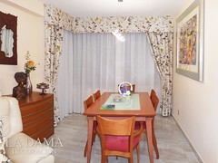 "SALÓN CORTINA CON BANDO Y MESA DE MADERA • <a style=""font-size:0.8em;"" href=""http://www.flickr.com/photos/67662386@N08/30789401418/"" target=""_blank"">View on Flickr</a>"