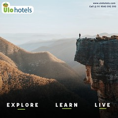ulohotels weekends 54874743634647-01 (Ulo Hotels) Tags: the idea travel is all about embracing yourself make this weekend fantastic with solo trip httpsgooglhejzwt solotravel explore ulo hotels