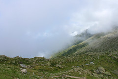 05-Vue du plan de l'aiguille (robatmac) Tags: chamonix france hautesavoie montagne