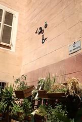 Marseille 09/07/2018 (Kristel Van Loock) Tags: marseille visitmarseille france francia frankrijk frankreich zuidfrankrijk southoffrance visitfrance villedemarseille marseillecity europe europa travel travelphotography travelinfrance viaggio voyage