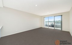 210/325 Anketell Street, Greenway ACT