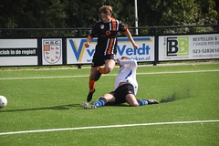 "HBC Voetbal • <a style=""font-size:0.8em;"" href=""http://www.flickr.com/photos/151401055@N04/30863312028/"" target=""_blank"">View on Flickr</a>"