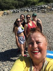 8B98697A-5C7B-40BD-AF68-6D8405B03239 (MFTMON) Tags: dale mftmon dalemorton riverrafting americanriver sacramento california river rafting nature