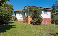 590 Waterworks Road, Ashgrove QLD