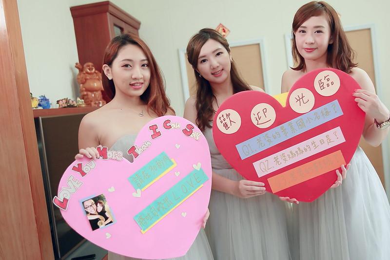精選縮圖_ (40)