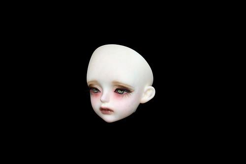"Doll Soom - Dorothy • <a style=""font-size:0.8em;"" href=""http://www.flickr.com/photos/66207355@N03/42370333040/"" target=""_blank"">View on Flickr</a>"