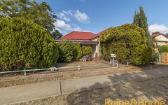 54 Young Street, Dubbo NSW