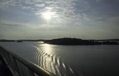 soluppgång (My Photolifestyle) Tags: soluppgång sunrise