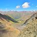 Kyrgyzstan_053