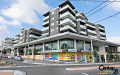 141 1-9 The Broadway, Punchbowl NSW