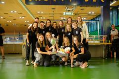 uhc-sursee_sursee-cup2018_damen1-2_rang1