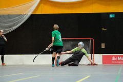 uhc-sursee_sursee-cup2018_freitag-kottenmatte_038