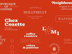 New Release: Molto by Xavier Dupré (TypeTogether) Tags: molto xavierdupre typetogether wwwtypetogethercom newrelease slabserif fatface hairline display texttypeface