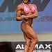 #99 Yolanda Lutzer