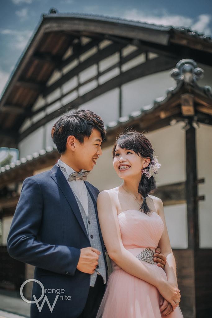 文鴻+欣樺-14