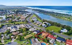 46 Overall Drive, Pottsville NSW