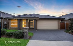 23 Fairfax Street, The Ponds NSW