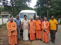 """Kerala Flood Relief Work by Ramakrishna Mission, Coimbatore <a style=""""margin-left:10px; font-size:0.8em;"""" href=""""http://www.flickr.com/photos/47844184@N02/42700557780/"""" target=""""_blank"""">@flickr</a>"""