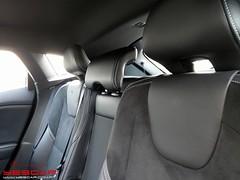 YESCAR_Volvo_V40_D2Rdesign (25) (yescar automóveis) Tags: yescar volvo v40 d2 rdesign