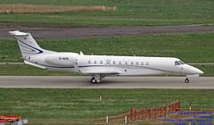 D-AVIB LSZH 28-07-2018 (Burmarrad (Mark) Camenzuli Thank you for the 13.7) Tags: airline air hamburg aircraft embraer erj135bj legacy 600 registration davib cn 14501109 lszh 28072018