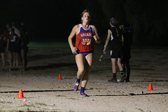 Desert Solstice 2018 2188 (Az Skies Photography) Tags: desert solstice desertsolstice september 7 2018 september72018 9718 972018 night athlete athletes run runner runners running sport sports race racer racers racing crooked tree golf course crookedtreegolfcourse marana arizona az maranaaz high school highschool cross country crosscountry xc crosscountrymeet meet xcmeet highschoolcrosscountry highschoolxc canon eos 80d canoneos80d eos80d canon80d sportsphotography desertsolstice2018 blue women girls bluerace girlscrosscountry girlsxc