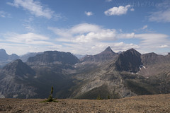 """View from Red Crow Mountain • <a style=""""font-size:0.8em;"""" href=""""http://www.flickr.com/photos/63501323@N07/42817282510/"""" target=""""_blank"""">View on Flickr</a>"""