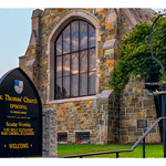 St Thomas' Church thumbnail