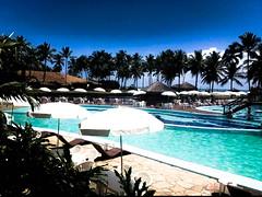 Cana Brava Resort, Bahia, Brasil (gabriel.gallozzi) Tags: canabrava allincusive resort brésil brazil brasil bahia