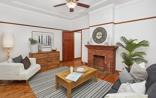 24A Warren Rd, Marrickville NSW 2204