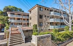 14/10 Muriel Street, Hornsby NSW