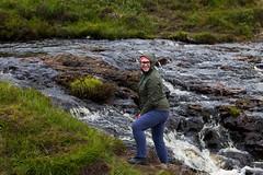 _MG_1234 (Kyle_Pennock) Tags: isleofskye scotland travel fairypools