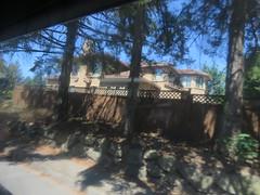 IMG_8378 (Andy E. Nystrom) Tags: bellevue washington wa bellevuewashington