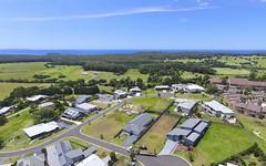 5 Wynella Place, Milton NSW