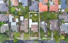 24 Paula Crescent, Doncaster East VIC