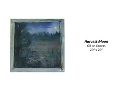 """Harvest Moon • <a style=""""font-size:0.8em;"""" href=""""https://www.flickr.com/photos/124378531@N04/42994017650/"""" target=""""_blank"""">View on Flickr</a>"""