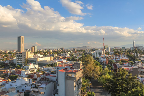 archishooting GDL Panoramicas Country-Providencia-31