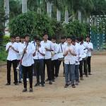 20180616 -  Gurukul League (BLR) (18)