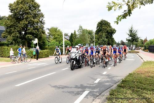 Omloop der Vlaamse gewesten (74)